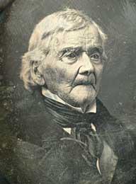 Daniel Spencer
