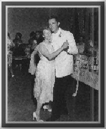 Dorothy Alice <i>Loveland</i> Mattson