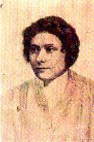 Mar�a Blanchard