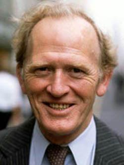Gordon Cameron Jackson