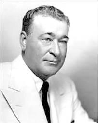 Andrew J. Higgins
