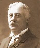 William Halsted Wiley