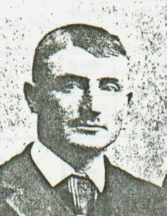 Elmer Philip Knecht