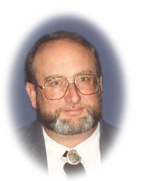 Perry Lester Hansen