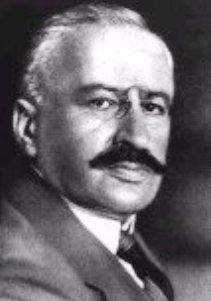 Theodor Wolff