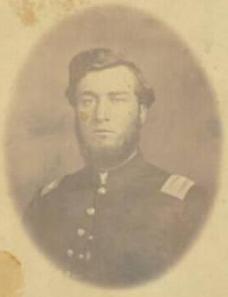 Harrison H. Wheeler