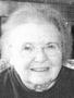 Doris A. <i>Pettibone</i> Eaton