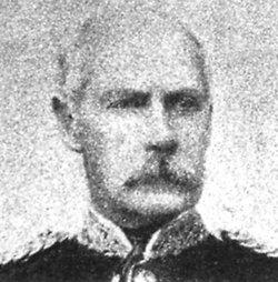 Henry Marsham Havelock-Allan