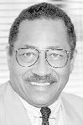 Edwin C. Zeke Zeke Allison