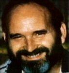 James E. Boles