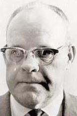 Jesse Edward Curry
