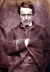Denis Francis Burke