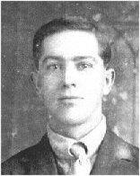 George William Will Carpenter
