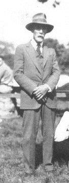 Thomas Rice Fitzgerald