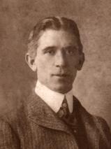 David John Reiss