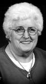 Nannie Lee <i>Ellis</i> Atwood