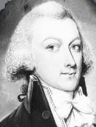 Pierre Van Cortlandt, Jr