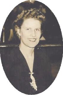 Harriet Elizabeth <i>Brennan</i> Barker