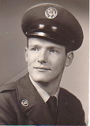 Virgil Ray Clemons