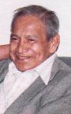 Leopoldo (Leo) Landin Hernandez