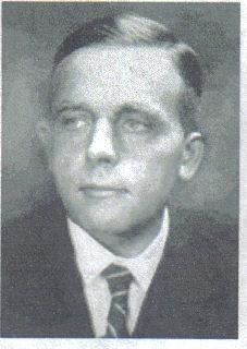 Causa primaria del Cáncer - Premio Nobel 1931