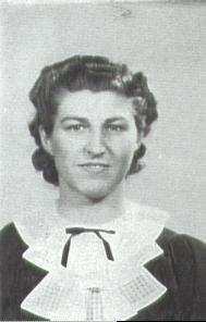 Emily <i>Kraus</i> Abplanalp