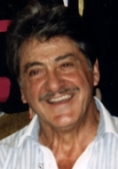 Salvatore Alfredo Pacino