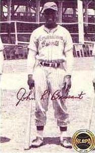 John L. Bissant