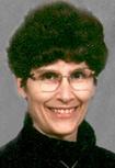 Elaine Katherine <i>Eisenbarth</i> Becker