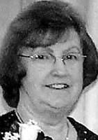 Margie C. Adams