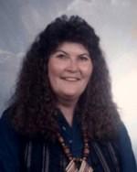 Marva Joy DeMott