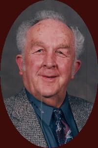 Paul Gaines Barefield, Sr