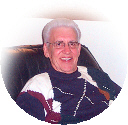 Ronald Wilson Ronnie Ford