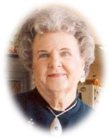 Beatrice <i>Jones</i> Ashmore
