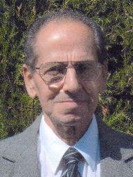 Joe Annett, Jr