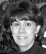 Donna Marie <i>Espinosa</i> Turpin