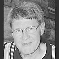 Raymond F. Burzynski