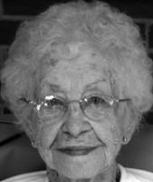 Dorothy S. <i>Hartman</i> Luehr