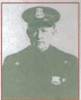 William Preston Bryant