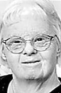 Margaret J. Tromblay