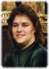 Melissa Rena` <i>Sanders</i> Burrow