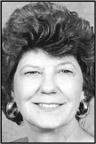 Dorothy J <i>Bliss</i> Roberts