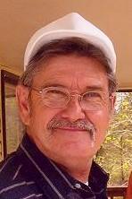 Samuel Eugene Gray