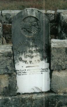 Robert H. McBryde