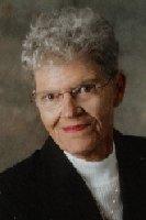 Patricia Lou <i>Meese</i> Beaty