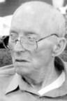 Eugene Lewis Bauman