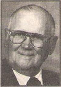 Elmer Joseph Dellenbach