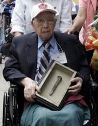 Ralph Lung Kee Lee