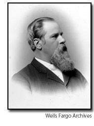 John Joseph Valentine