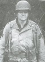 Dr Forrest C. Pogue, Jr